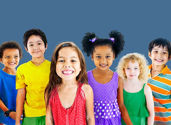Fremont NE Dentist | What to Expect at Your Child's Dental Appointment